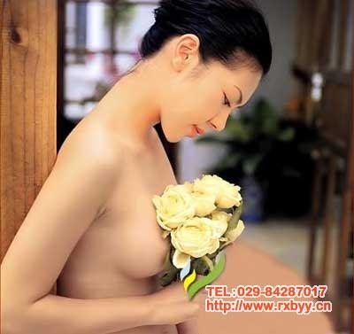 女性为什么会出现乳腺增生病